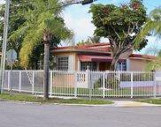 2391 Sw 19th St, Miami image