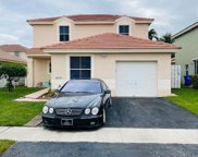 18570 Nw 22nd Ct, Pembroke Pines image