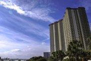 8500 Margate Circle Unit 409, Myrtle Beach image