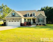 60 Talford Drive, Wendell image