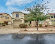 21188 S 184th Place, Queen Creek image