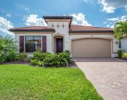 1453 Redona Way, Naples image