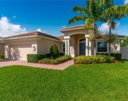 484 NW Windflower Terrace, Jensen Beach image