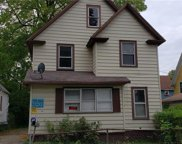 1 Kenmore Street, Rochester image