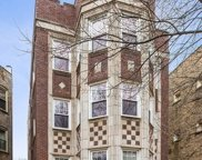 2741 West Winnemac Avenue Unit 3, Chicago image