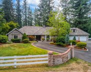 27125 SE 175th Place, Issaquah image