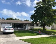 19825 Sw 88th Ct, Cutler Bay image