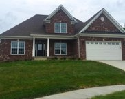 6604 Willow Branch, Louisville image