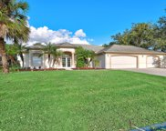 2537 SW Galiano Road, Port Saint Lucie image