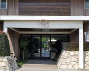 1745     Maple Avenue   71, Torrance image