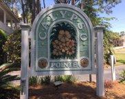 3 Pointe Drive, Santa Rosa Beach image