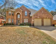 3501 Piney Point, Flower Mound image