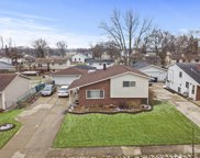 61 East Wrightwood Avenue, Glendale Heights image