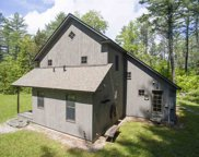 653 Middletown Road, Londonderry image