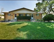 3125 W Lehman  Ave, West Valley City image