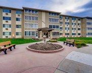 9625 E Center Avenue Unit 1B, Denver image