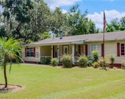 916 E 11th Avenue, Mount Dora image