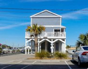 140 Magnolia Avenue, Garden City Beach image
