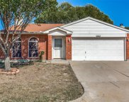 523 Hollyberry Drive, Mansfield image