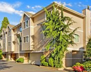 23715 84th Ave NW Unit 103, Edmonds image