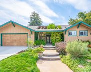 7118  Witchinghour Court, Citrus Heights image