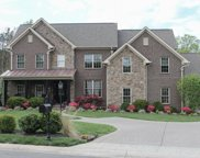 1713 Jonahs Ridge Way, Nolensville image