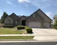 8018 S Big Spring Dr W, West Jordan image