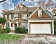 23079 Norwalk  Lane, Indian Land image