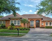 1083 Henley Downs Place, Lake Mary image