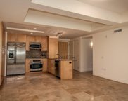 7121 E Rancho Vista Drive Unit #2003, Scottsdale image