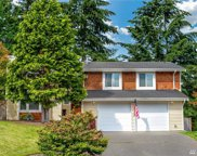 23420 22nd Ave SE, Bothell image