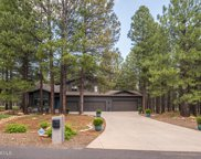 4850 E Mount Pleasant Drive, Flagstaff image