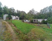 322  Fountain Way, Swannanoa image