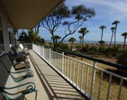 57 Ocean Lane Unit #3107, Hilton Head Island image
