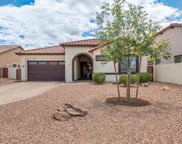 19285 E Carriage Way, Queen Creek image