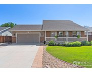 3172 49th Ave, Greeley image