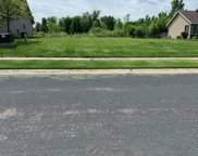 6491 204th Street N, Forest Lake image