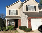 12203 Stratfield Place  Circle, Pineville image