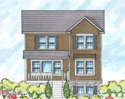 10480 Sunbranch Drive, Holland image