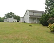9973 Highway B, Perryville image