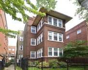7623 North Bosworth Avenue Unit 3, Chicago image