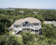 45 Eleventh Avenue, Southern Shores image