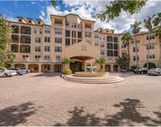501 Mirasol Circle Unit 208, Celebration image