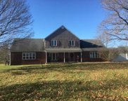 2504 Morristown  Pike, Greenfield image