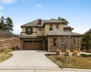 6879 Northstar Court, Castle Rock image