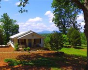 2290  Red Fox Road, Tryon image