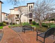 3821 Cole Avenue, Dallas image