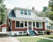 1804 Woodbourne Ave, Louisville image
