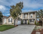 4730 Sea Ridge Ct, Seaside image