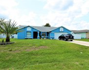 4138 Blackpowder Way, Kissimmee image